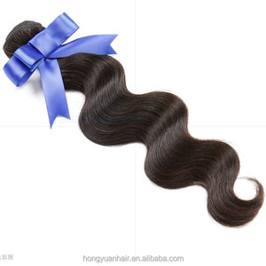Hot sale Unprocessed peruvian human hair weave,straight peruvian hair weft,virgin peruvian hair extension
