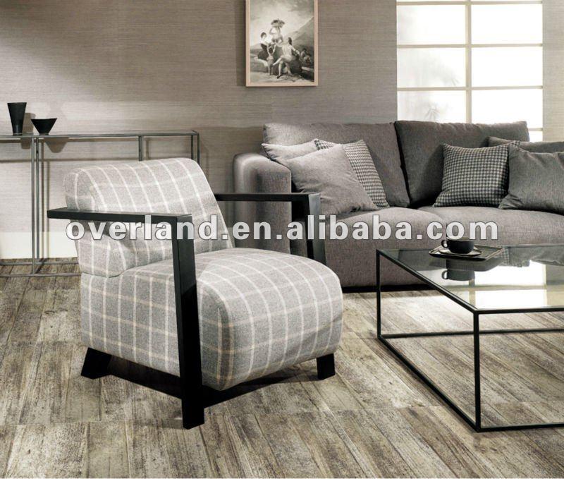 cusotm wood like tile for sale for hotel-12