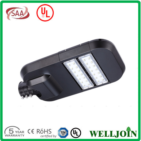 Ip67 Motion Sensor Wholesale China Solar Led Street Lights Outdoor ...