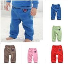 8c9c08c9c Baby leggings