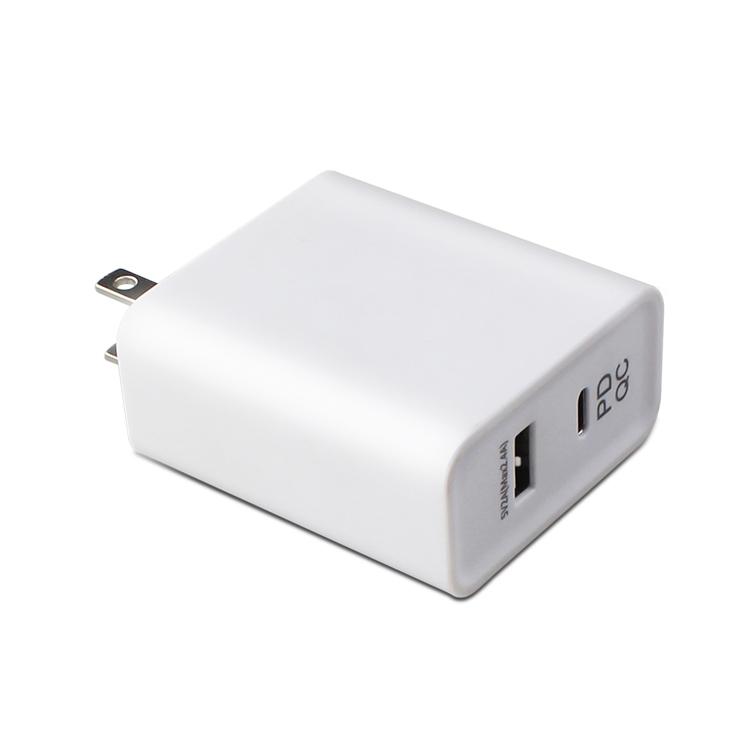 Zuid-afrika India Plug 5VA4. 8A 5V2A 5V3. 2A Dual USB Charger Travel Power Adapter