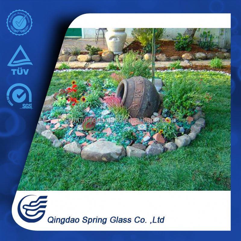 Slag Glass Rock, Slag Glass Rock Suppliers and Manufacturers at Alibaba.com - Slag Glass Rock, Slag Glass Rock Suppliers And Manufacturers At