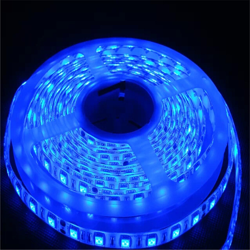 Captivating High Quality Ip68 Led Strip Light Underwater Use Outdoor Use Dc12v 24v UL  Listed