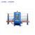 JF15LB Good price semi-automatic vertical glass sandblasting machine with CE certificate