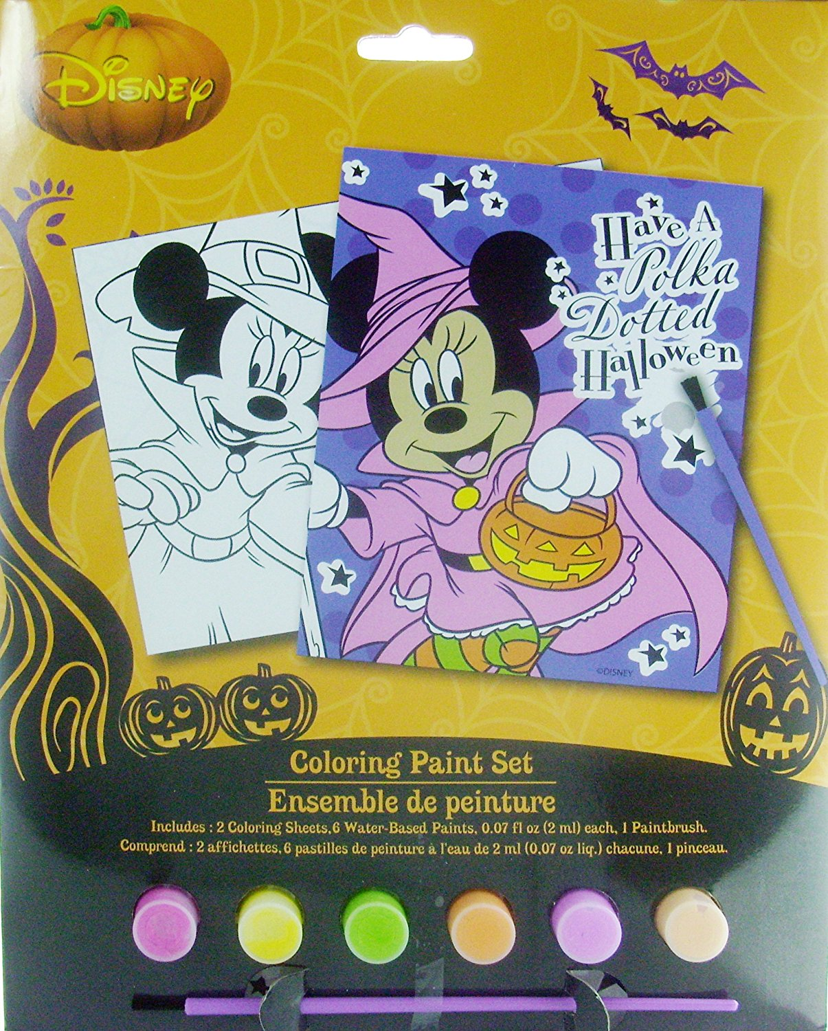 Cheap Paint Mouse Find Deals On Line At Alibaba