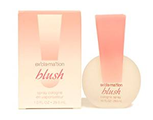 Cheap Exclamation Perfume Find Exclamation Perfume Deals On Line At