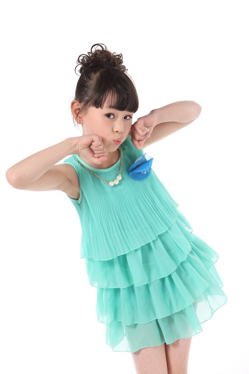 Cheap Kids Dresses, find Kids Dresses deals on line at Alibaba.com