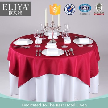 Alibaba & Terry Hotel Modern Design Dining Table Cloth/table Cover/napkin/chair Covers - Buy Modern Design Table ClothDining Table Chair CoversTerry Cloth ...