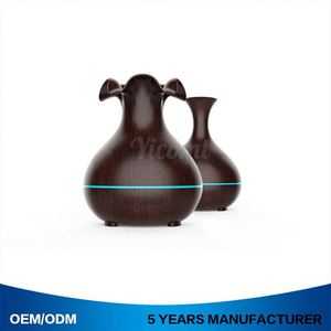 Air Humidifiers Atomization Technology Saloon Hall Aroma Diffuser 100 500 1000Ml Essential Oil Area 200-5000 Cbm