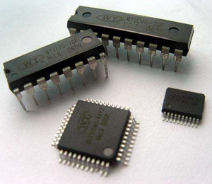 (Original new) SQ-H44W SOP40 IC Chips Quote for BOM