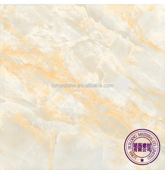 Factory porcelain tile good quality with best price