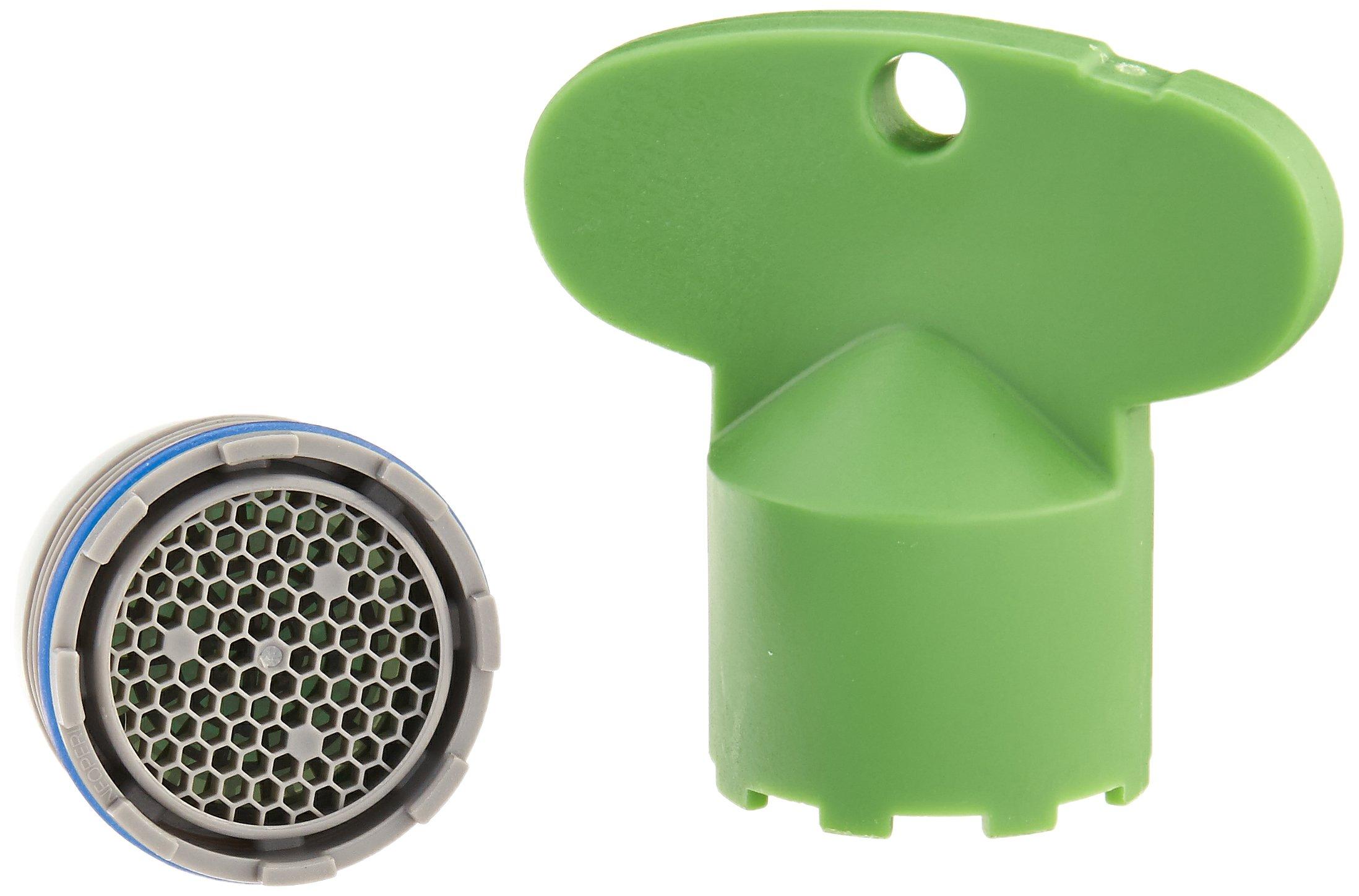 Cheap Kohler Faucet Aerator, find Kohler Faucet Aerator deals on ...