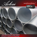 large diameter pipe 304l casing SS304 for wholesales