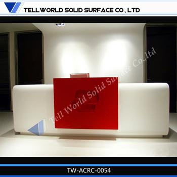 Modern Shop Counter Design Mobile Cash Counter Design