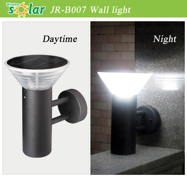 China top ten selling products garden solar lighthigh lumen garden china top ten selling products garden solar lighthigh lumen garden solar lights china supplier workwithnaturefo
