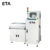 L044 High Precision Automatic LED FPCB Assembly Line SMT Pick and Place Machine