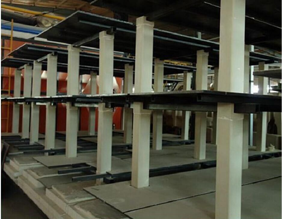 Fabulous Extremely High Temperature Resistance Silicon Carbide Kiln Download Free Architecture Designs Itiscsunscenecom