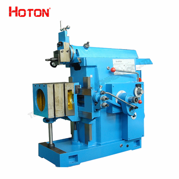 B635A Metal Shaping Machine Tool Mechanism for Sale
