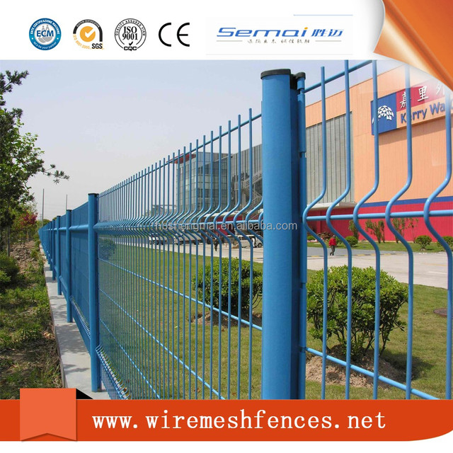 Buy Cheap China stainless fence gate Products, Find China stainless ...