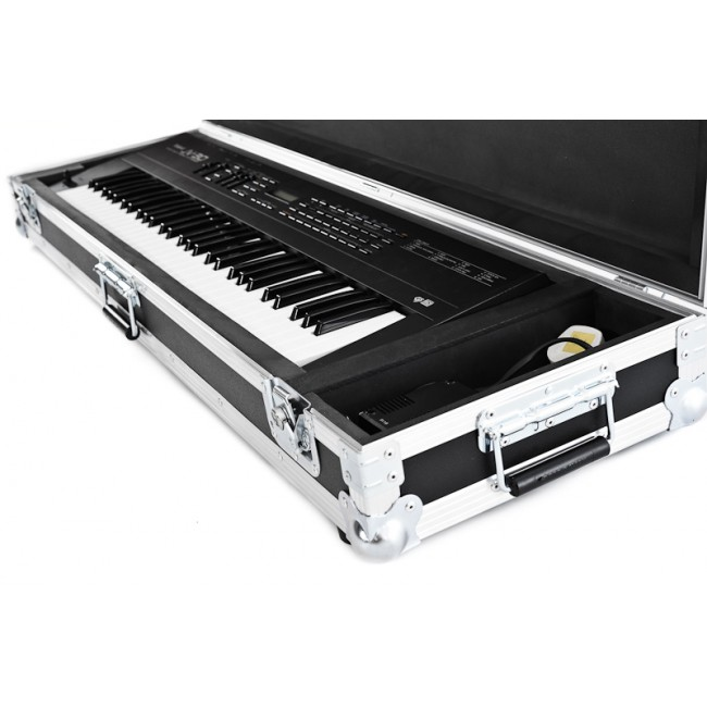 China Cd Dj Case, China Cd Dj Case Manufacturers and