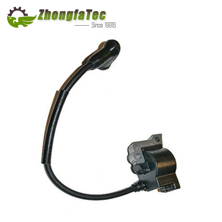 China ignition coil trimmer wholesale 🇨🇳 - Alibaba