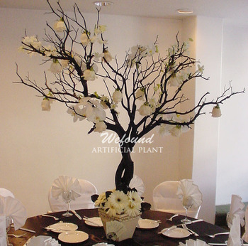 Wedding Centerpiece,Wedding Decoration Tree,Wedding Table Tree ...