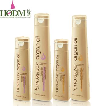 e3d935146c Natürliches Haarpflegeprodukt Bio-Arganöl-Haarpflege-Shampoo für  Hotel-Familien-Friseursalons