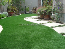 Synthetic Landscaping Grass Turf