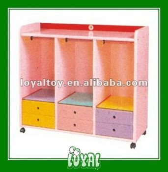 China cheap price jcpenney kids furniture buy jcpenney - Jcpenney childrens bedroom furniture ...