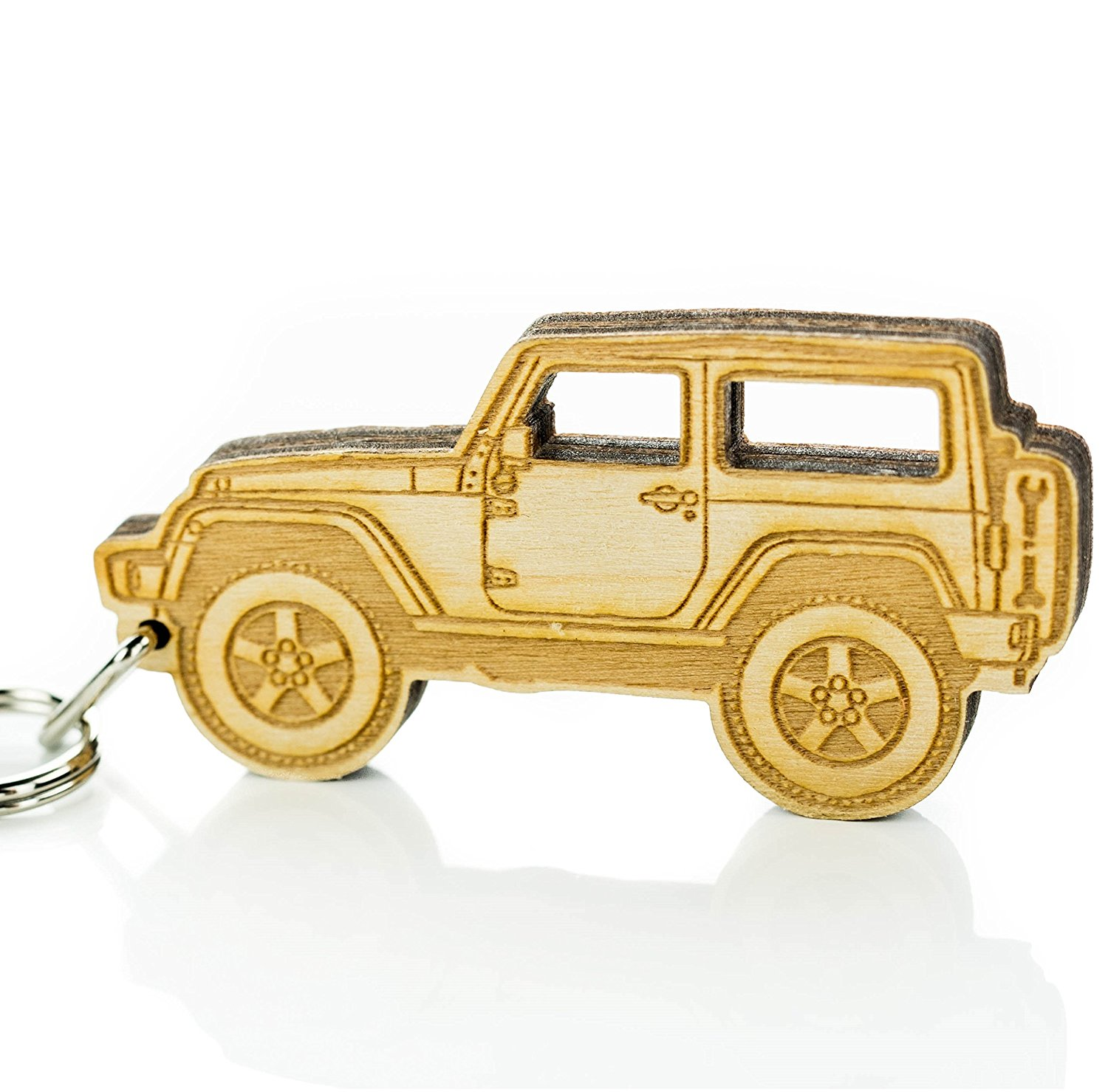 cheap key jeep, find key jeep deals on line at alibaba
