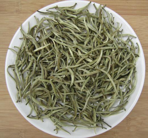 Good quality Cheap White Silver Needle White Tea - 4uTea   4uTea.com