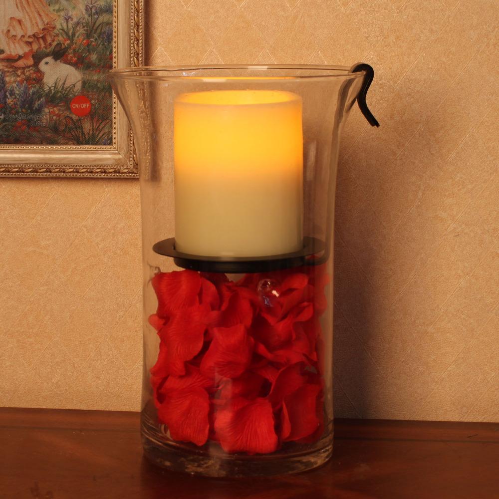 achetez en gros temp te bougies en ligne des grossistes temp te bougies chinois aliexpress. Black Bedroom Furniture Sets. Home Design Ideas
