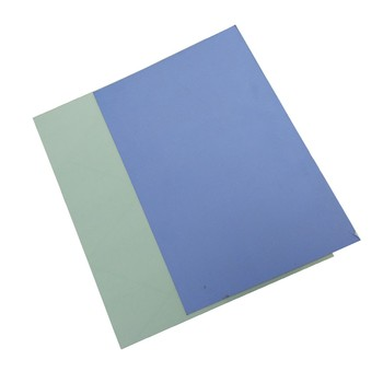 Good Quality Aluminum Copper Clad Laminate Sheet For India And Thailand Pcb  Factory - Buy Aluminum Pcb Mcpcb Raw Material,Raw Material Pcb,Ccl Sheet