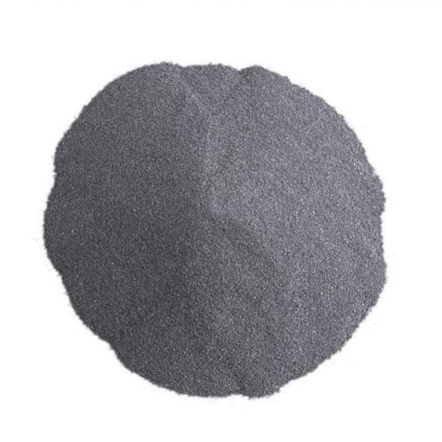 99.9%min low O and Fe high purity CPTi, Titanium Powder