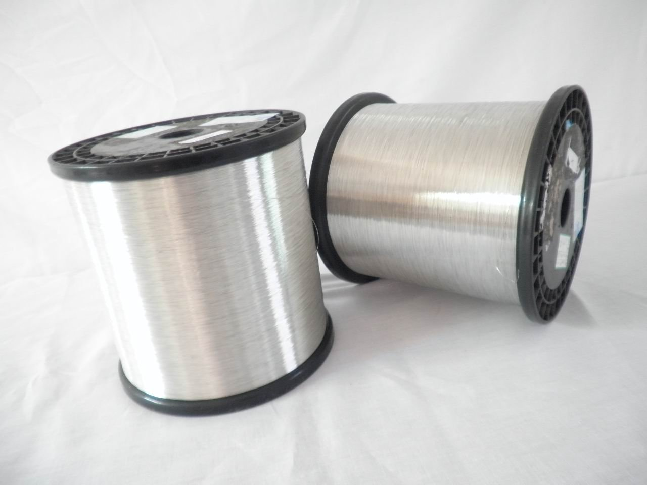 Pure Silver Wires, Pure Silver Wires Suppliers and Manufacturers at ...