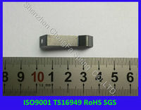 ISO9001,TS16949, RoHS compliant professional and high quality retaining spring clips