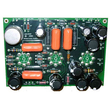 OEM assemble and design pcb contract manufacturer with cheap price