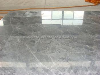Piastrelle di marmo 30x30 pavimentazione per scala esterna fior di