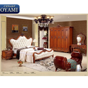 Profession Nice Elegant German Bedroom Furniture - Buy German ...