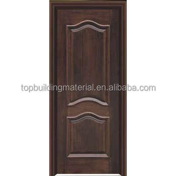 Composite Solid Wood Door Wooden Single Bedroom Door Design Buy