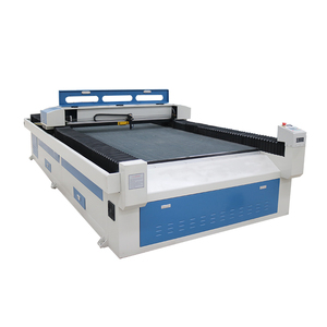 European quality and discount price unichcnc 1300*2500mm laser engraving machine