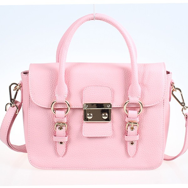 Fancy Ladies Side Bags, Fancy Ladies Side Bags Suppliers and ...
