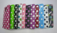Plastic Hard Back Cover Case For Samsung Galaxy Ace Duos S6802 ...