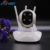 Alibaba super quality P2P baby monitor wireless ip camera home security alarm system
