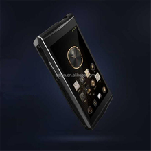 best Design 4G dual SIM card smartphone 2.0+5.0MP dual camera and dual SIM latest projector mobile phone
