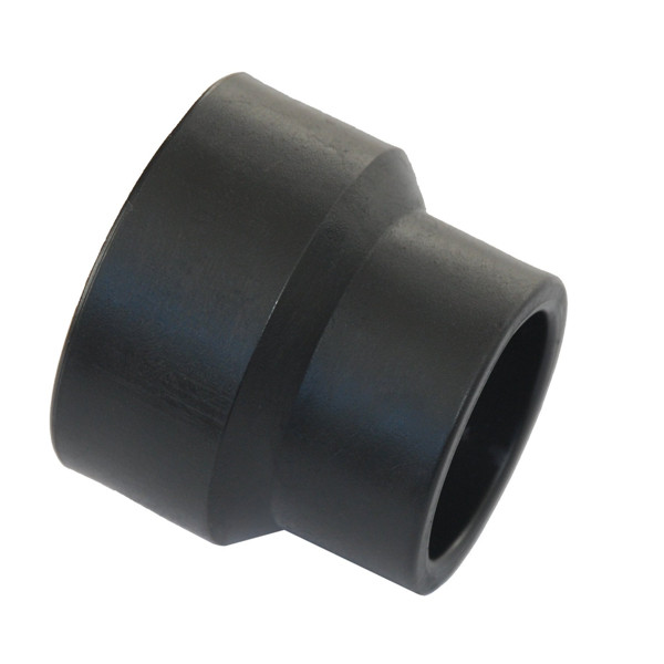 Hdpe pipe and fittings flange fitting buy