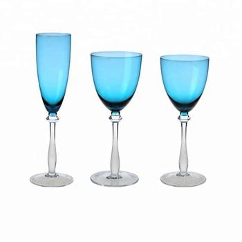 unique hand painted wine glasses glass painting unique wine glasses 650ml225oz leadfree crystal glass red valentines hand painted unique wine glasses leadfree crystal glass red