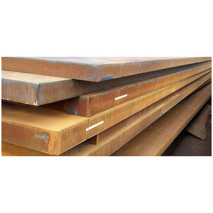 Best Sales Wear Resistant Compound Steel Plate