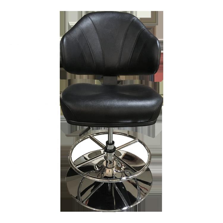 официальный сайт стулья для казино купить