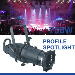Super Bright DMX512 RGBW LED Strobe Light 3D 4D 5D Entertainment Movie Effect for Stage Theater and Cinema